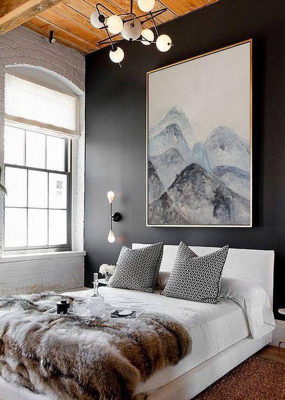 master bedroom design anchor item