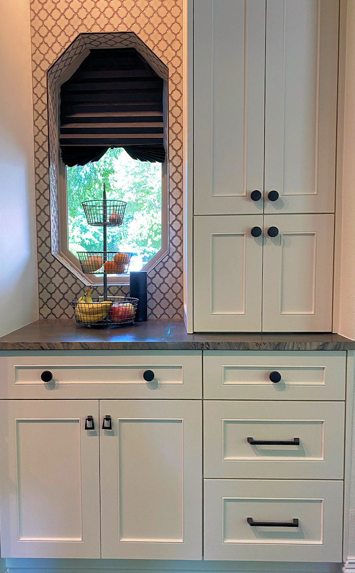 Kitchen Cabinets Fort Worth | Custom Cabinetry DFW ...